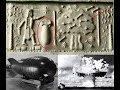 Что было до Ядерной войны у прошлых Техногенных Цивилизаций / Виктор Максименков
