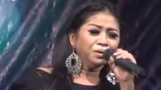 Download Air Tuba Lilin Herlina Monata Live Show Kampak Geger Bangkalan Madura 19 agustus 2016 @yono