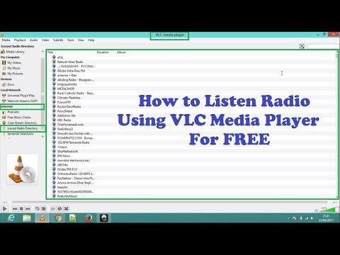 Free online fm radio pakistan download software