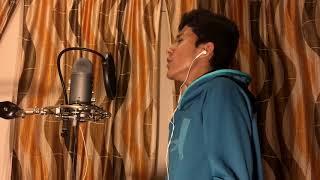XXXTENTACION ft. Trippie Redd - Fuck Love (Cover By: Aaryan K.)