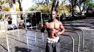 Как Набрать Мышечную Массу на Турнике. Узнать на Видео | How to Gain Muscle Mass(Как Набрать Мышечную Массу на Турнике. Узнать на Видео | How to Gain Muscle Mass., 2015-01-31T15:22:02.000Z)
