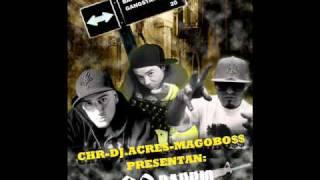 MAGOBOSS-CHR-&-DJACRES-
