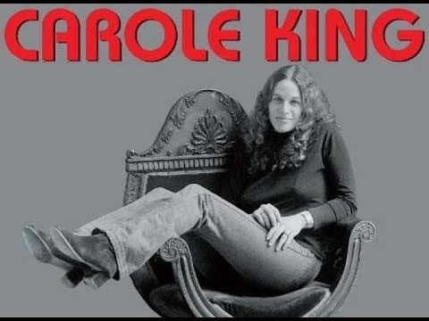 CAROLE KING  It Might As Well Rain Until September  He's A Bad Boy  stereo mixes