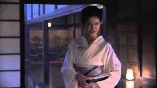 Gokudô no tsuma-tachi: neo teaser trailer - Tomoka Kurotani & Natsuki Harada yakuza movie