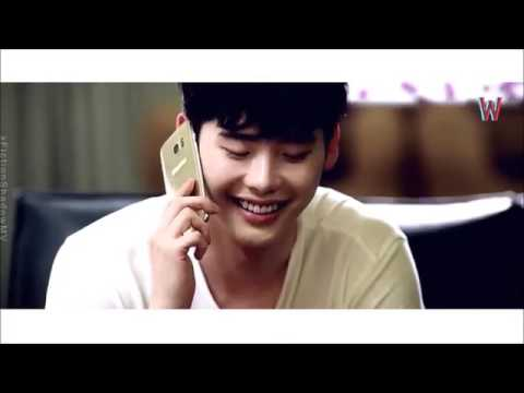 Mere Raske  Kamar ( Korean Mix) BM Latest Song