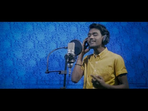 malaysian tamil album video song free download