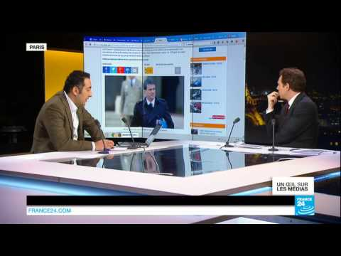 "Manuel Valls veut son ""Islam de France"""