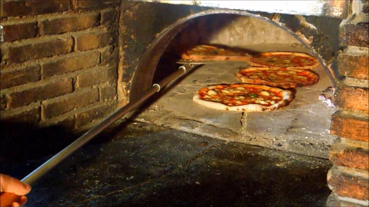 rotopeel pizza la pala rotativa para girar la pizza