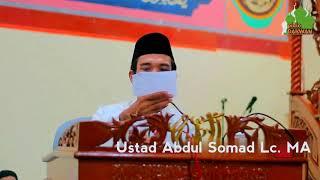 "Download Video ""Ancaman buat yg suka menggunjing"" Ustad ABDUL SOMAD Lc. MA MP3 3GP MP4"