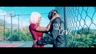 R2Bees - Could This Be Love ft. Efya (Official Video)
