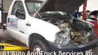 auto repair a1 auto and truck services inc murrieta ca belts