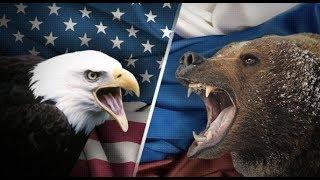 Der Westen wird den 3. Weltkrieg beginnen!
