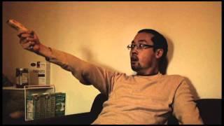 Coffee House 2011 Intro ft. Patrick Shin