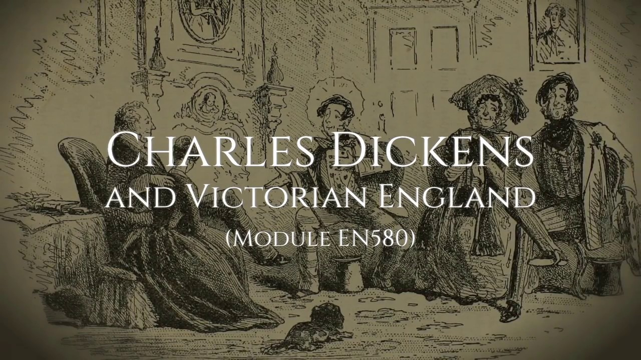 charles dickens and his contributions to Charles dickens, great expectations dickens worked hard to compensate for his lack of education his first job was working as a clerk in a solicitor's office after studying shorthand, he became a reporter for the morning chronicle, covering parliamentary debates he also drew caricatures and portraits.