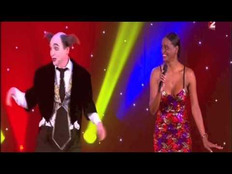 Magic TV  Patrick SebastienHousch-ma-housch