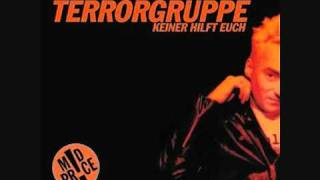 Watch Terrorgruppe Ich Und Du video