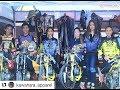 Kumpulan Joki Pembalap Drag Bike Wanita Cantik drag bike indonesia