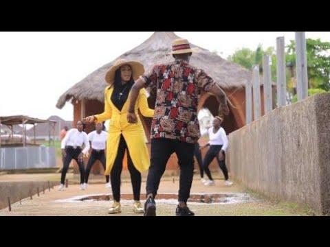 Download Sabuwar Waka (Ribar Soyayya) Latest Hausa Song Original Audio 🎶🎵🎶 2020#