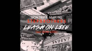 don trip starlito leash on life instrumental prod by yung ladd