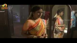 Thangamana Purushan - Episode 319