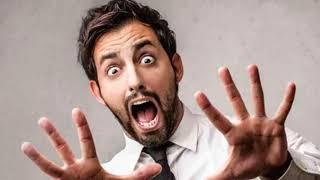 10 животных, которые были страшнее динозавров