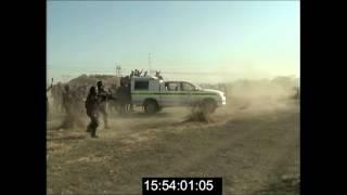 Marikana: Annexure V1 7   SABC Camera