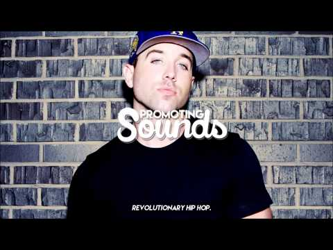 Mike Stud - Wall Street (Prod. Louis Bell)
