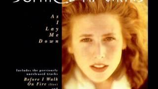 Sophie B. Hawkins -  As I Lay Me Down (Album Version)