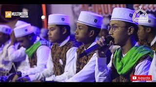 New Live Stadion Pamelingan Madura Syubbanul Muslimin Feat Majlis At Taufiq - Gus Azmi Ya Hayatirru