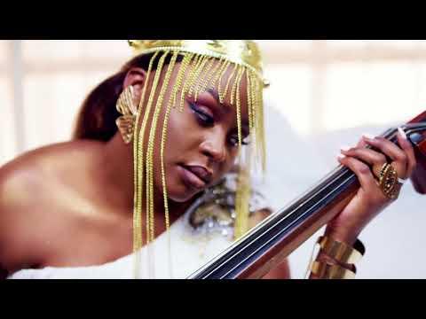 The Best Of Rema Namakula 14th Feb  2020 Nonstop Songs Dee Jay Heavy 256