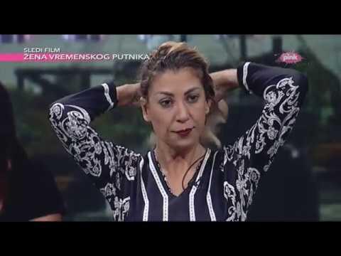 Zadruga 2, specijal - Nadežda Tomi neće oprostiti za nasrtaj - 15.08.2019.