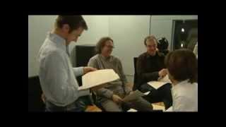 Renaud & Gautier Capuçon, Gérard Caussé, Nicholas Angelich - Brahms: Piano Quartets