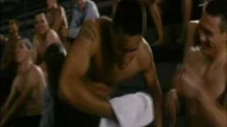 sexy topless annapolis deleted scene james franco