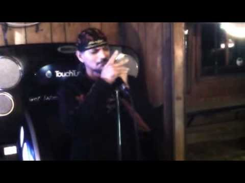 Your In My Heart - Karaoke In Vancouver, WA
