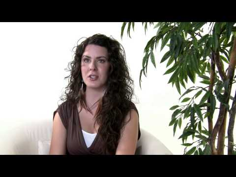 """Testimonials for Natural Mineral Makeup for """"Beauty By Nature"""" Natural Mineral Cosmetics"""
