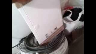 видео 2. Подготовка к производству электромонтажных работ