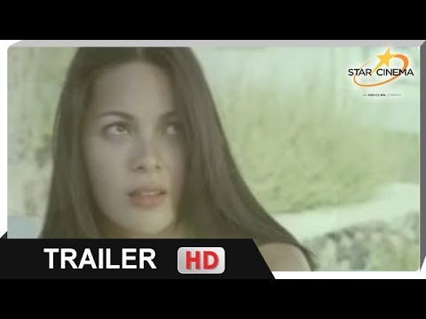 FOR THE FIRST TIME Music Video by KC Concepcion