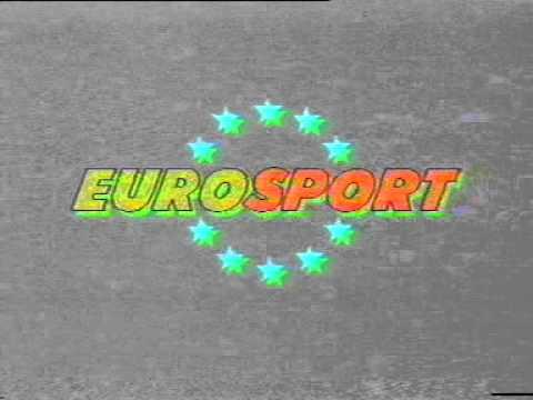 Europsort