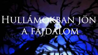 Linkin Park - Blackbirds (magyar szöveg)