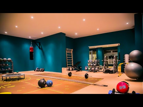 Bodyterminal (Personal Training, Wellness, Floating) (1) - Berlin Schöneberg - Urban Sports Club