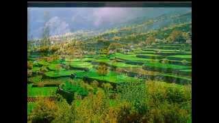 HUNZA - Northern Areas of PAKISTAN