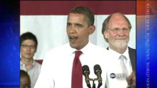 The Congressional Budget Office (CBO) Says Obama Is Wrong