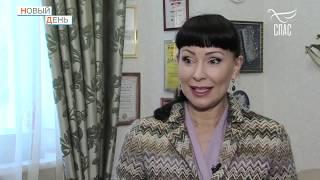 Запретный плод (Репортаж Спас-ТВ)