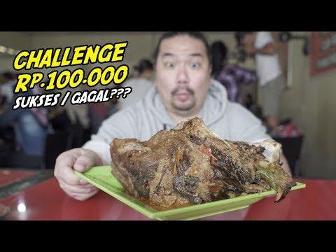 challenge-rp.100.000-kuliner-seharian???