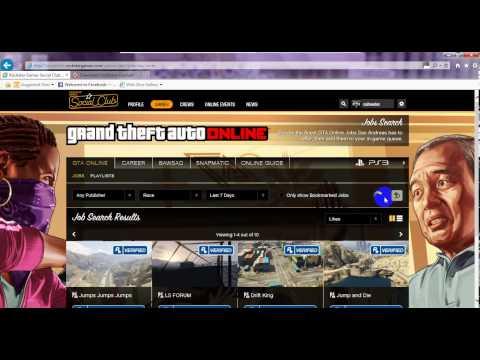 Gta Online Secret Hentai Porn Website Easter Egg Youtube