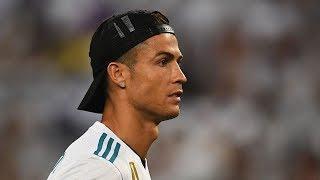Cristiano Ronaldo [Mi Gente] J. Balvin, Willy William | Goals & Skills | 2017 ᴴᴰ Video