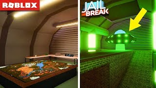 🔴 Roblox Live 🔴 JAILBREAK MILITARY BASE and MILITARY JAIL🎖😮l UFO NEW LOCATION l 👽