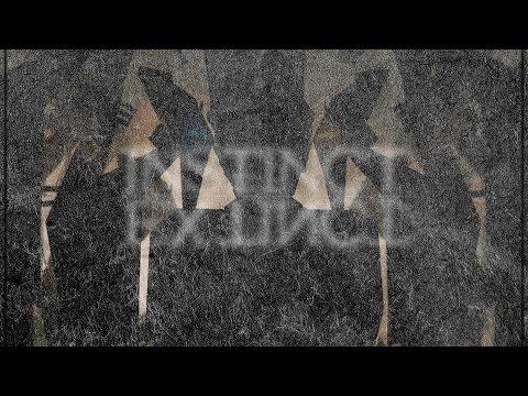 'Cogs' // 'Instinct:Extinct' Music Video by Benn (Call of Duty: Black Ops III Zombies)
