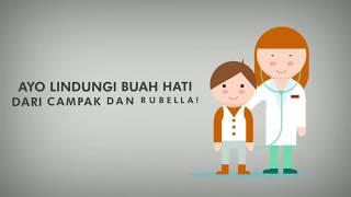 VIDEO - Pasien Campak di Siemanggaris Sudah Mulai Sembuh TRIBUNKALTIM.CO, NUNUKAN – Upaya pemerintah.