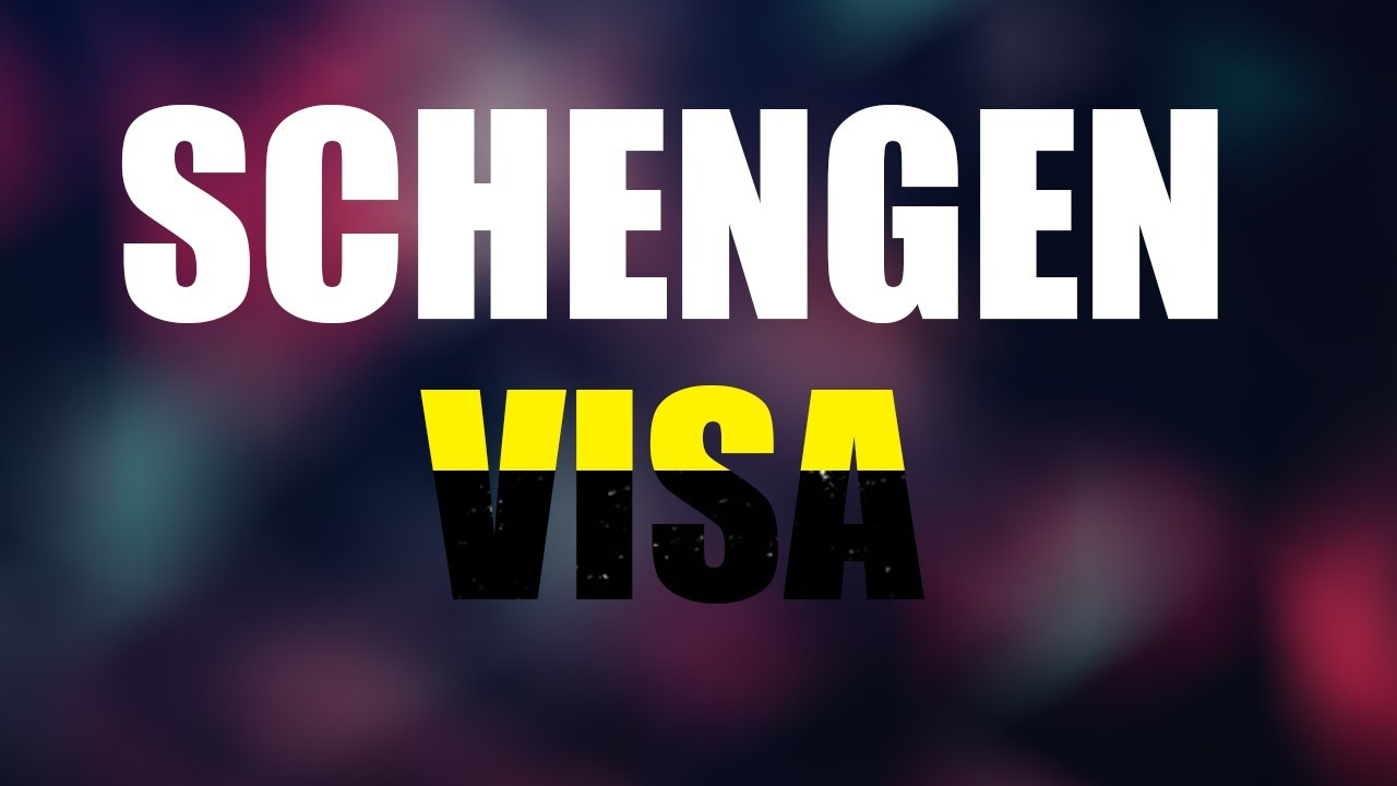 How to Apply Schengen Visa tourist/business (Bangla Tutorial)